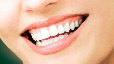 sacramento wellness dentistry white smile